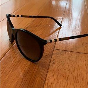 1b7061b0fdf3 Burberry Accessories - Burberry Luxottica Sunglasses